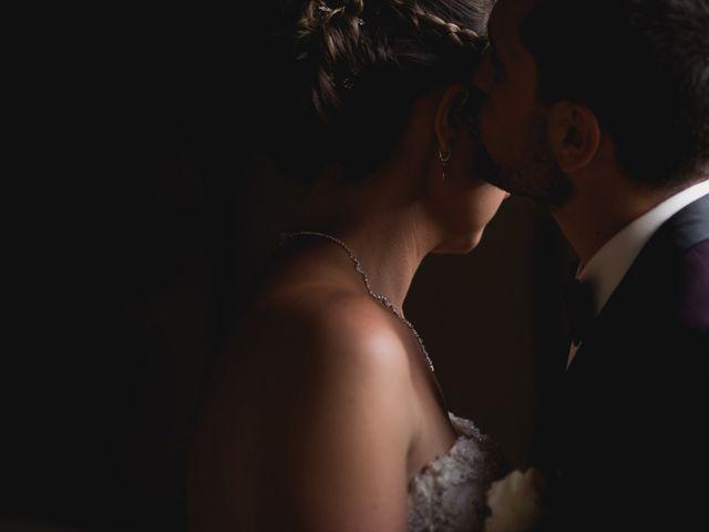Le mariage de Julien et Marion à Cires-lès-Mello, Oise 52