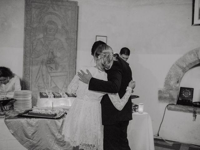 Le mariage de Mary Katherine et Alexis à Plombières-lès-Dijon, Côte d'Or 84