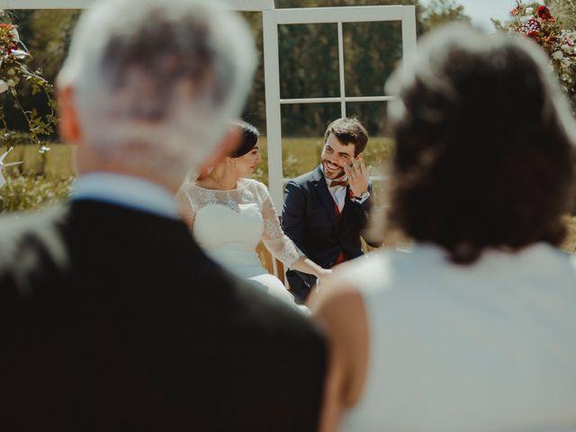 Le mariage de Quentin et Ines à Roanne, Loire 108