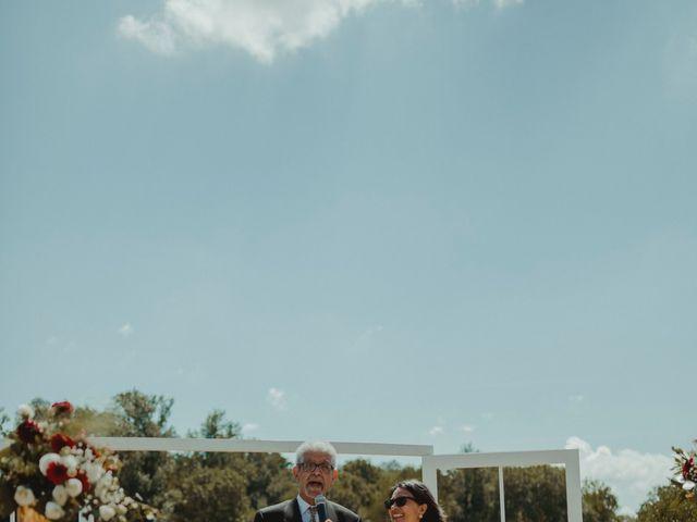 Le mariage de Quentin et Ines à Roanne, Loire 127