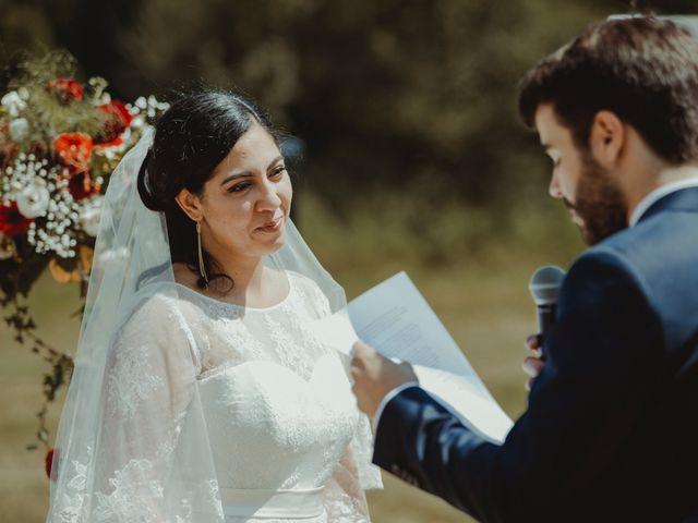 Le mariage de Quentin et Ines à Roanne, Loire 138