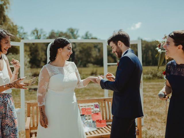 Le mariage de Quentin et Ines à Roanne, Loire 147