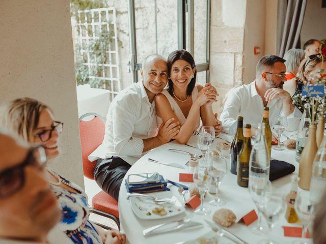 Le mariage de Quentin et Ines à Roanne, Loire 192