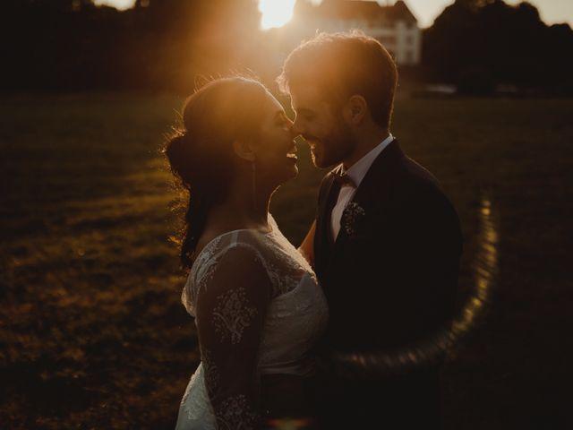 Le mariage de Quentin et Ines à Roanne, Loire 227