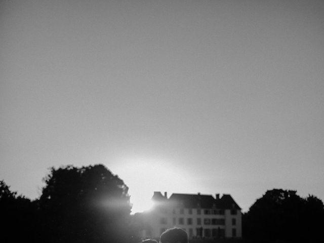 Le mariage de Quentin et Ines à Roanne, Loire 231