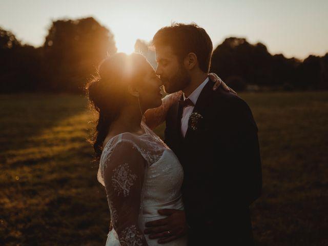 Le mariage de Quentin et Ines à Roanne, Loire 233