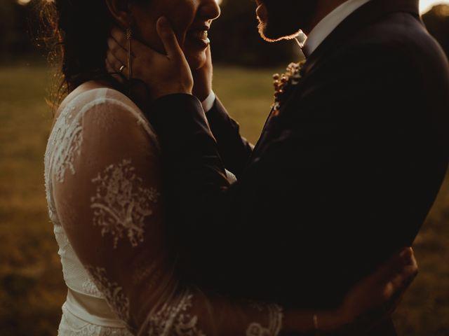 Le mariage de Quentin et Ines à Roanne, Loire 249