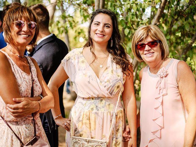 Le mariage de Olivier et Laura à Montpellier, Hérault 5