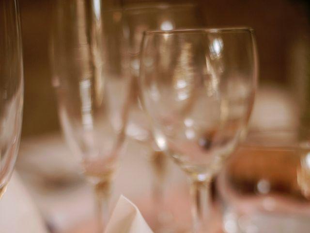 Le mariage de Olivier et Laura à Montpellier, Hérault 20