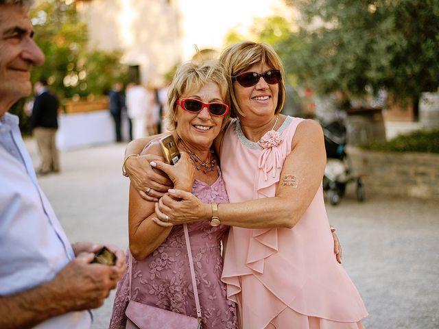Le mariage de Olivier et Laura à Montpellier, Hérault 28