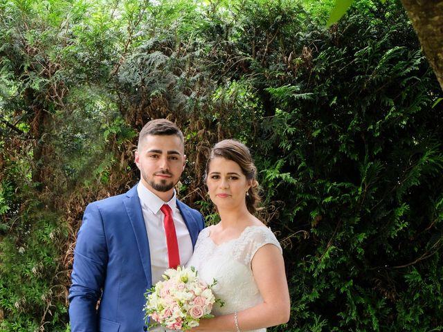Le mariage de Alexandre et Sarah à Pontault-Combault, Seine-et-Marne 24
