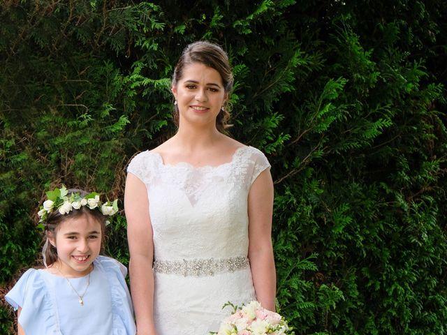 Le mariage de Alexandre et Sarah à Pontault-Combault, Seine-et-Marne 26