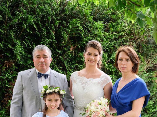 Le mariage de Alexandre et Sarah à Pontault-Combault, Seine-et-Marne 31
