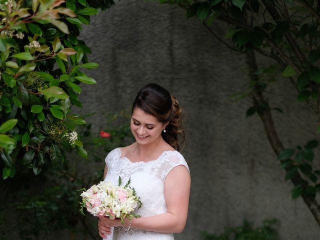 Le mariage de Alexandre et Sarah à Pontault-Combault, Seine-et-Marne 42