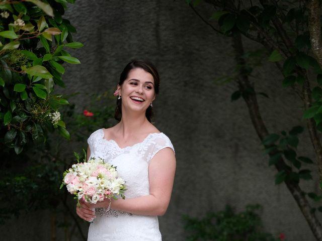 Le mariage de Alexandre et Sarah à Pontault-Combault, Seine-et-Marne 43