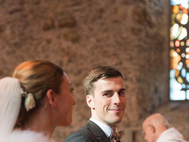Le mariage de Arnaud et Mailys à Bonnelles, Yvelines 55