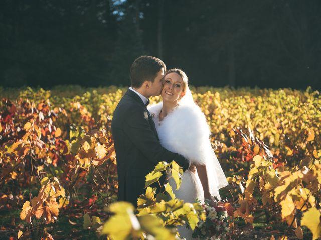Le mariage de Arnaud et Mailys à Bonnelles, Yvelines 72