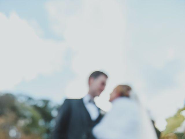 Le mariage de Arnaud et Mailys à Bonnelles, Yvelines 75