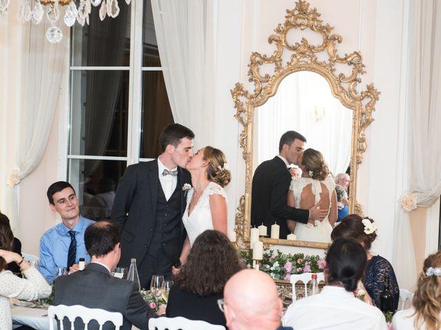 Le mariage de Arnaud et Mailys à Bonnelles, Yvelines 102