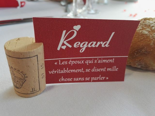 Le mariage de Julien et Laura à Meauzac, Tarn-et-Garonne 113