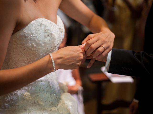 Le mariage de Julien et Laura à Meauzac, Tarn-et-Garonne 76