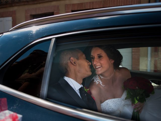Le mariage de Julien et Laura à Meauzac, Tarn-et-Garonne 85