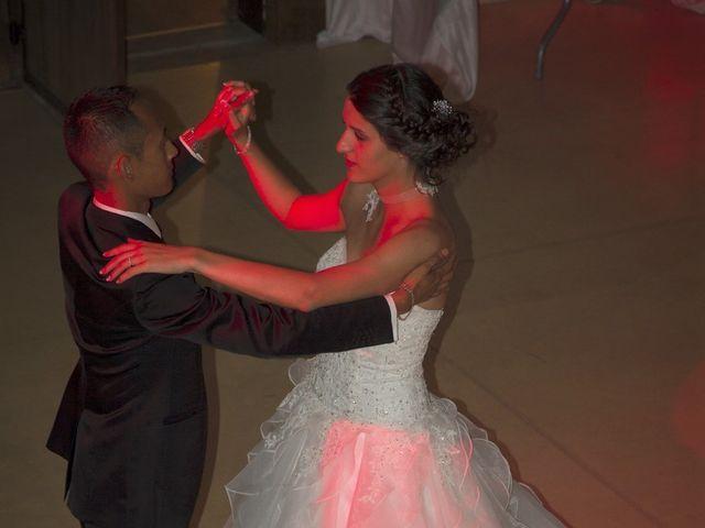 Le mariage de Julien et Laura à Meauzac, Tarn-et-Garonne 133