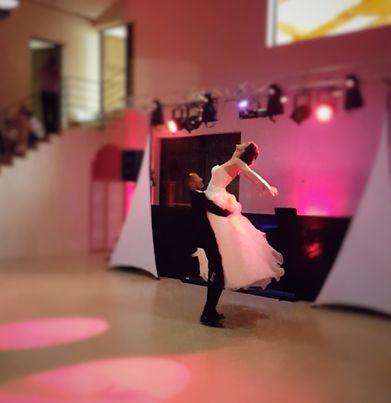 Le mariage de Julien et Laura à Meauzac, Tarn-et-Garonne 135