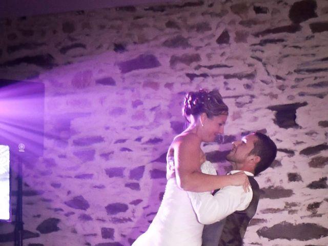 Le mariage de Gaëtan et Céline  à Bénouville, Calvados 1