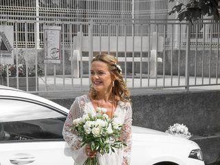 Le mariage de Muriel et Jean-Yves 3