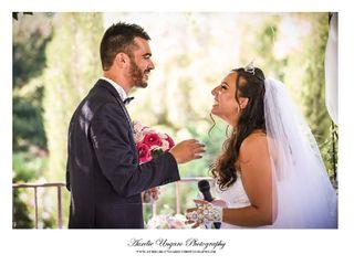 Le mariage de Estelle et Mickaël et Bulone