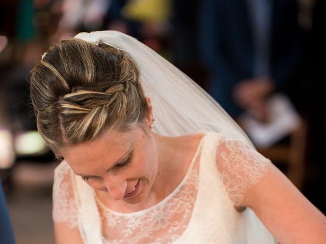 Le mariage de Jérémy et Mélinda à Saint-Onen-la-Chapelle, Ille et Vilaine 28