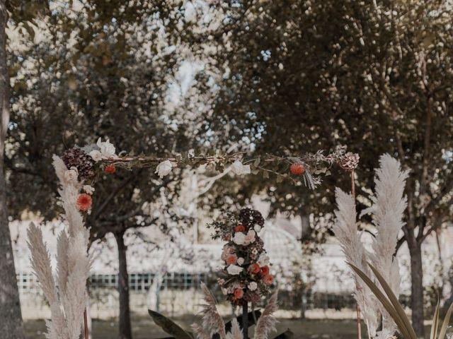 Le mariage de Christophe et Elodie à Boury-en-Vexin, Oise 22