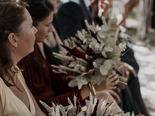 Le mariage de Christophe et Elodie à Boury-en-Vexin, Oise 29