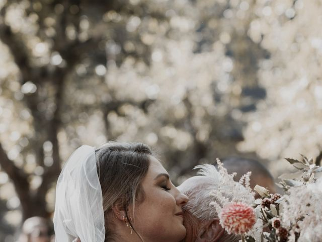 Le mariage de Christophe et Elodie à Boury-en-Vexin, Oise 33