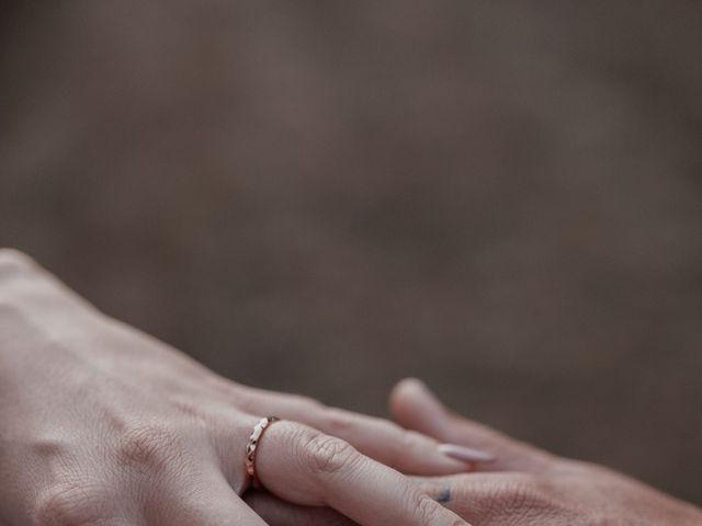 Le mariage de Christophe et Elodie à Boury-en-Vexin, Oise 65
