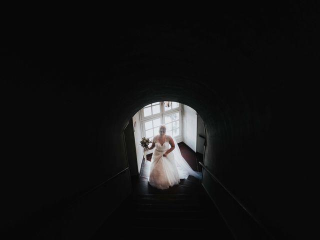Le mariage de Florian et Camille à Tarascon, Bouches-du-Rhône 31