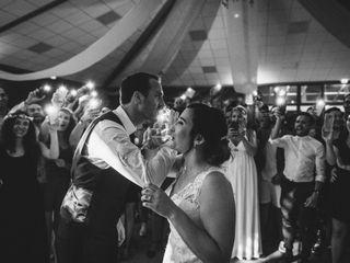 Le mariage de Audrey et Ludovic 3