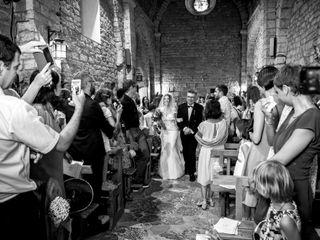 Le mariage de Aude et Cyril 3