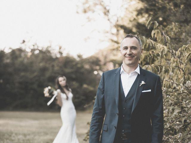 Le mariage de Erwan et Fatma à Montrouge, Hauts-de-Seine 8
