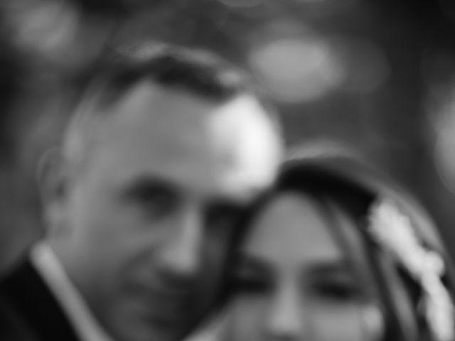 Le mariage de Erwan et Fatma à Montrouge, Hauts-de-Seine 2