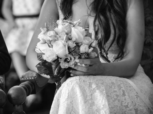 Le mariage de Erwan et Fatma à Montrouge, Hauts-de-Seine 16
