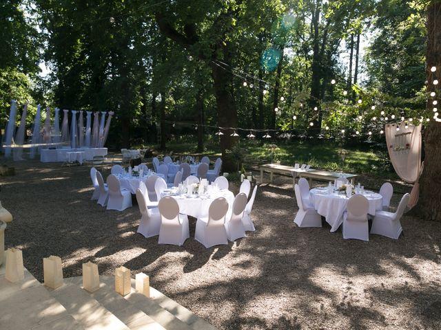 Le mariage de Erwan et Fatma à Montrouge, Hauts-de-Seine 32