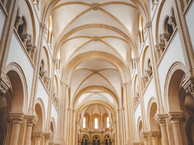 Le mariage de Christophe et Laure à Charolles, Saône et Loire 35