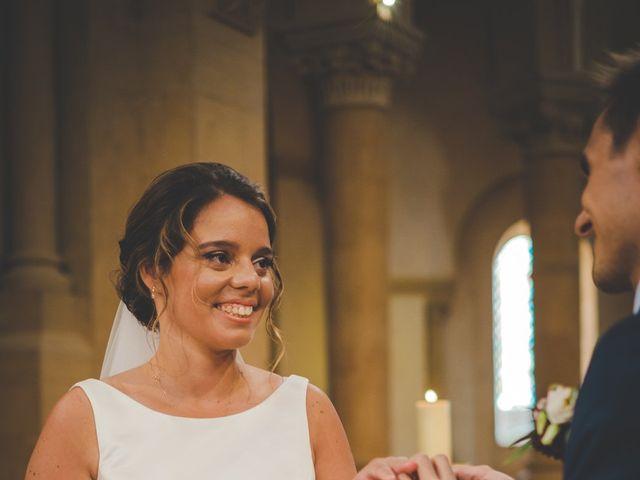 Le mariage de Christophe et Laure à Charolles, Saône et Loire 49