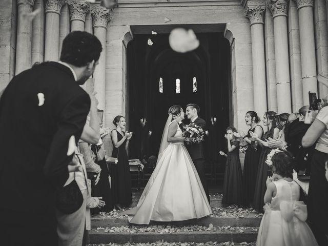 Le mariage de Christophe et Laure à Charolles, Saône et Loire 53