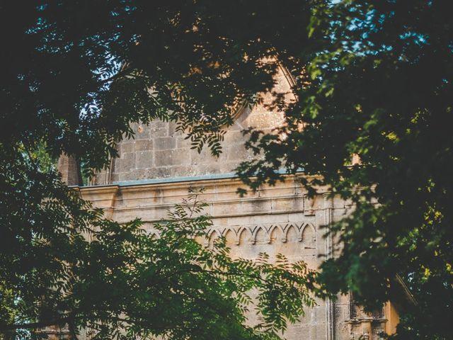 Le mariage de Christophe et Laure à Charolles, Saône et Loire 61