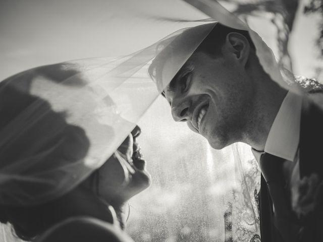 Le mariage de Christophe et Laure à Charolles, Saône et Loire 70