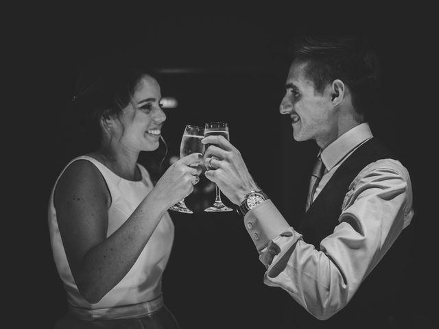 Le mariage de Christophe et Laure à Charolles, Saône et Loire 81