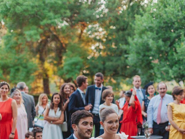 Le mariage de Tristan et Mathilde à Taradeau, Var 20